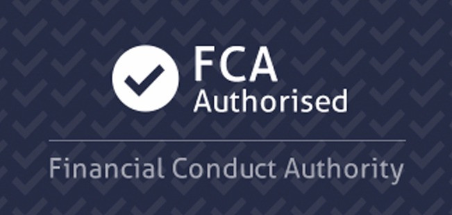 Quint Group Secures Full FCA Authorisation