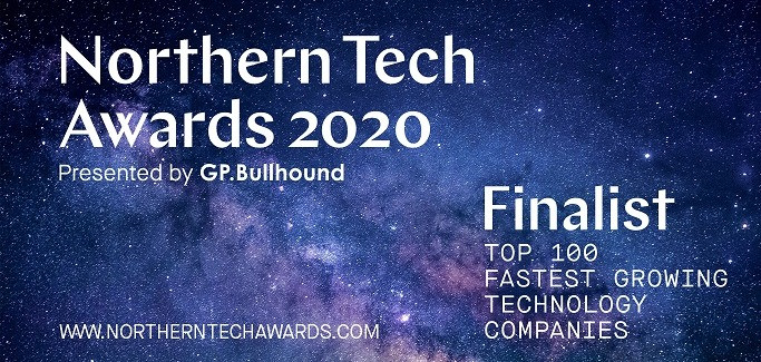 Quint Group in Top 100 Fastest Growing Northern Tech Companies