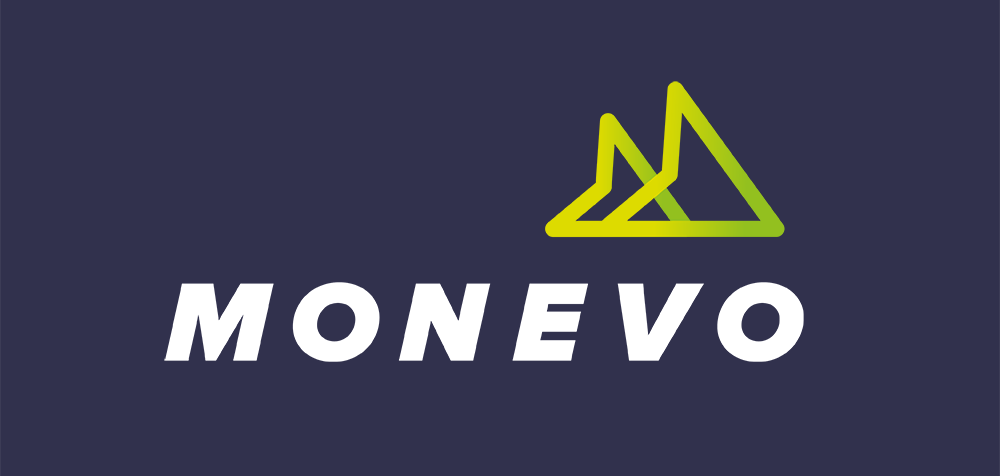 Monevo Exceeds £1bn in Loan Origination