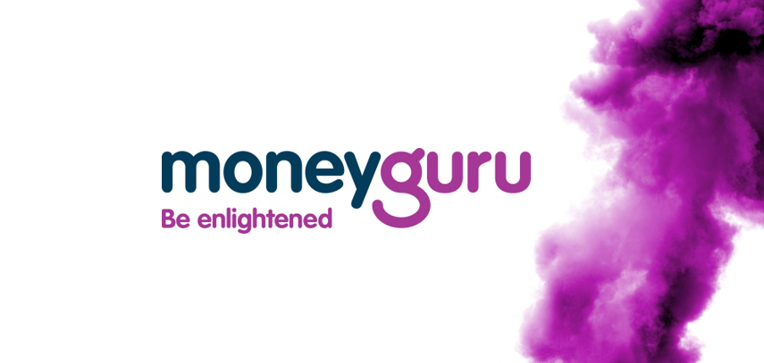 Quint Group Launches MoneyGuru to Enlighten Consumer Credit Market