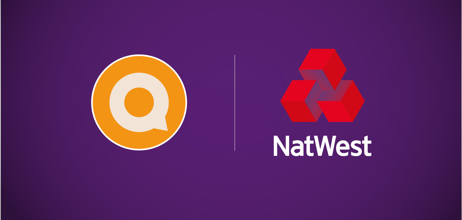 Quint Raises £16.5m with Natwest